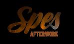 logo-spes-2016